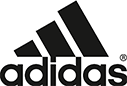 View http://www.adidas.ca/ website (opens in new window)